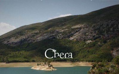 Chera: Naturaleza y paisajes únicos