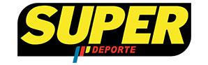 Confirmaciones Superdeporte